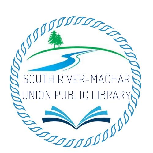 South River – Machar Union Public Library